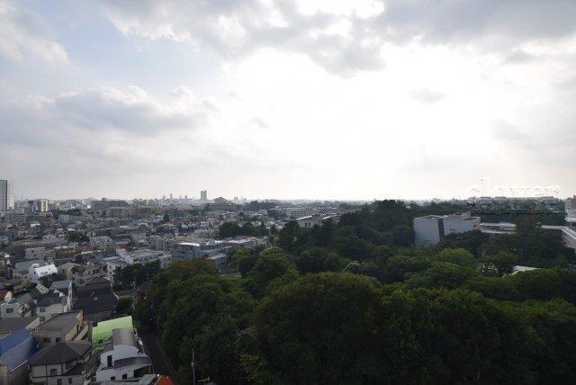 モデルノトッレ松濤/東京都渋谷区松濤2丁目20-10