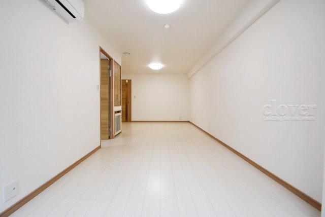 牛込中央マンション/東京都新宿区弁天町150