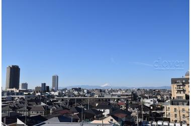 シーズガーデン石神井公園/東京都練馬区谷原5丁目4-30