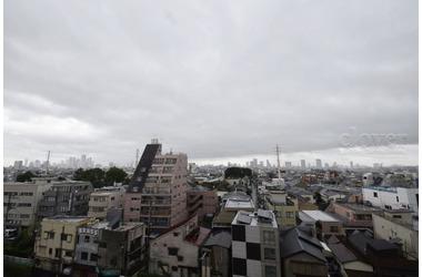 信誠コーポ/東京都世田谷区代田4丁目1-13