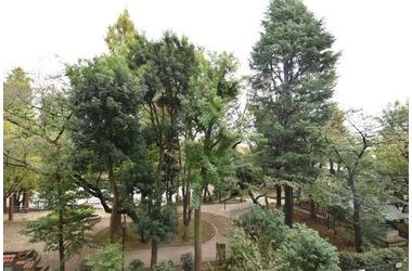第27宮庭マンション/東京都文京区大塚4丁目48-5
