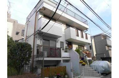 アビタシオン田中1階1R 賃貸マンション