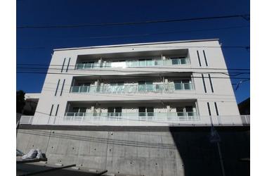 Bliss MIYAMAEDAIRA(ブリス宮前平) 1階 3LDK 賃貸アパート