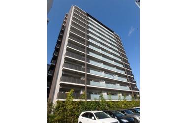 BLESS宮崎台(ブレス宮崎台) 11階 3LDK 賃貸マンション