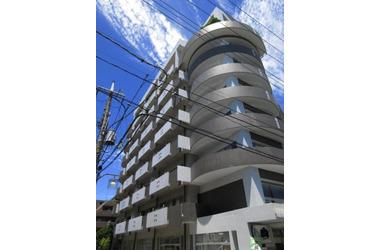 MMビル 6階 2SLDK 賃貸マンション