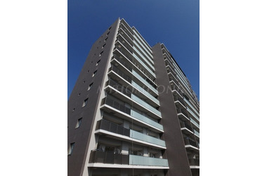 BLESS宮崎台(ブレス宮崎台) 1階 2DK 賃貸マンション