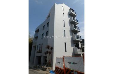 仮)Kビル 3階 1LDK 賃貸マンション