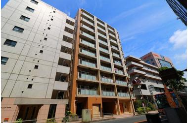 スタジオデン藤沢 / 神奈川県藤沢市南藤沢