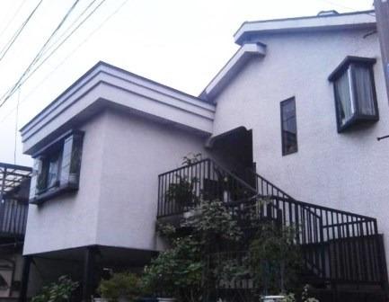 荻窪 徒歩25分1階1K 賃貸アパート