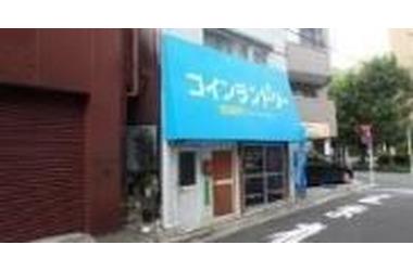 早稲田 徒歩4分 2階 1R 賃貸アパート