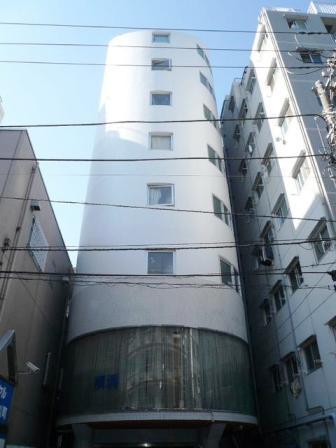 石川町 徒歩4分 4階 1R 賃貸マンション