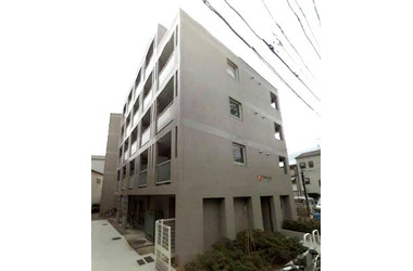 京成曳舟 徒歩9分 3階 1R 賃貸マンション