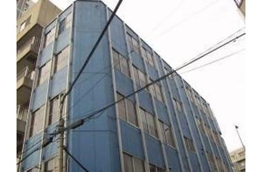 上野 徒歩5分4階1R 賃貸マンション