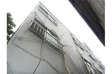 上野 徒歩13分3階1K 賃貸マンション