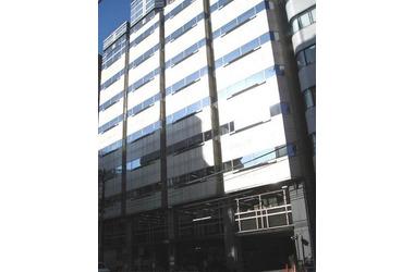 上野 徒歩8分4階1K 賃貸マンション