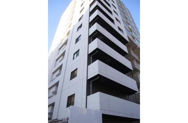 京成上野 徒歩14分 5階 1K 賃貸マンション
