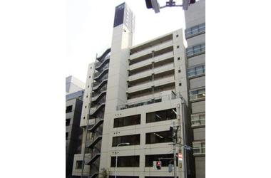東京 徒歩17分 9階 1R 賃貸マンション