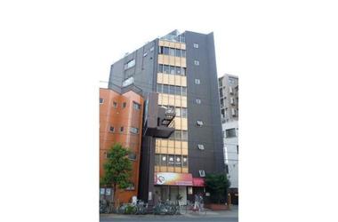 京成曳舟 徒歩13分 5階 1LDK 賃貸マンション
