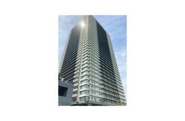 亀有 徒歩26分 8階 4LDK 賃貸マンション