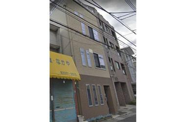 東長崎 徒歩10分 5階 1LDK 賃貸マンション