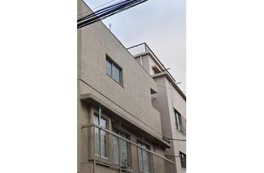 新三河島 徒歩10分 2階 1LDK 賃貸マンション