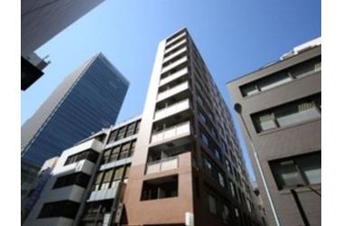 東京 徒歩7分 4階 1K 賃貸マンション