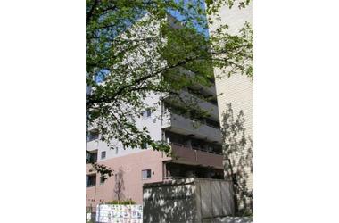 新日本橋 徒歩4分 6階 1K 賃貸マンション
