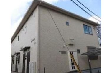 経堂 徒歩23分1階1K 賃貸アパート