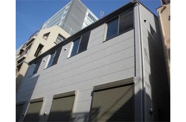 上野 徒歩5分1階1R 賃貸アパート