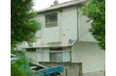 下北沢 徒歩15分1階1K 賃貸アパート