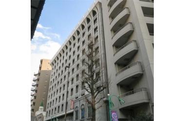 笹塚 徒歩5分 6階 1R 賃貸マンション