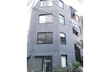 広尾 徒歩9分 1階 1R 賃貸マンション