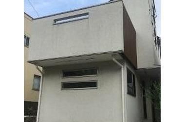 経堂 徒歩21分1階3LDK 賃貸一戸建て