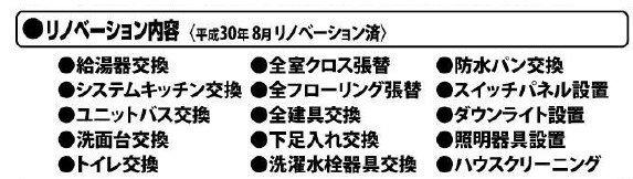 幡ヶ谷コーエイマンション/東京都渋谷区幡ケ谷1丁目