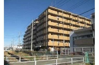 ライオンズマンション武蔵浦和/埼玉県さいたま市南区内谷1丁目