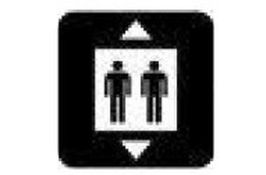 神田小川町ハイツ/東京都千代田区神田小川町1丁目