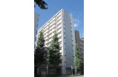 新高円寺ロイヤルマンション/東京都杉並区梅里2丁目
