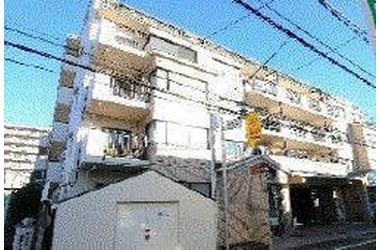 ルネ大泉学園/埼玉県新座市栄4丁目