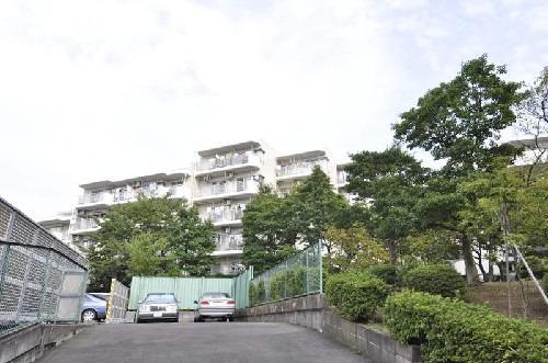 東寺尾ヒルズ85S/神奈川県横浜市鶴見区東寺尾1丁目