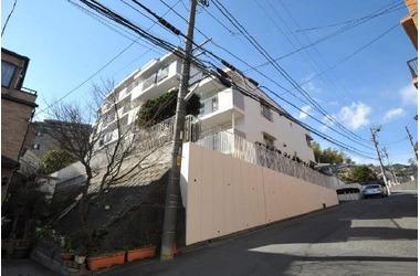 サニーハウス上大岡 / 神奈川県横浜市南区別所5丁目