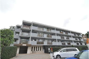 横浜永田台パーク・ホームズガーデンヒル / 神奈川県横浜市南区永田台