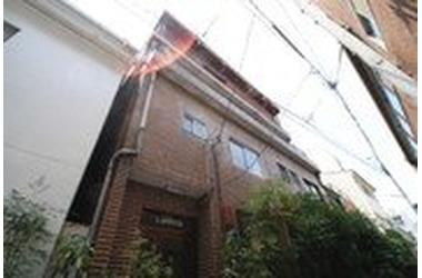 ニューハウス 3階 1R 賃貸マンション