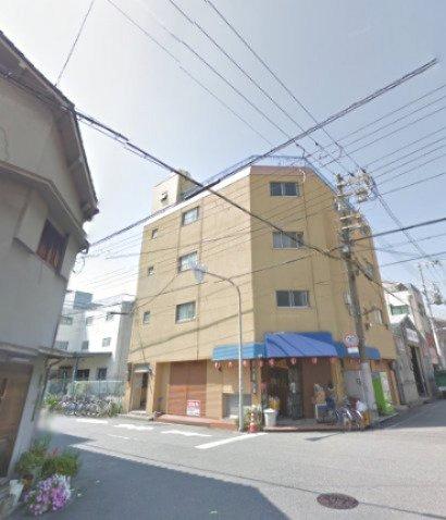 アクア西梅田Ⅱ 賃貸マンション
