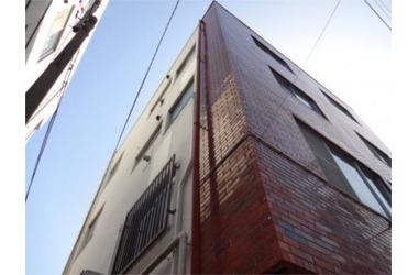 下北沢 徒歩15分3階2DK 賃貸マンション