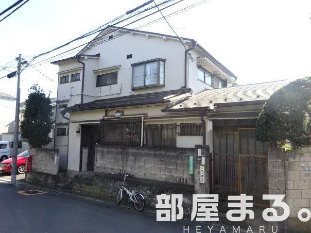 吉波荘 賃貸アパート