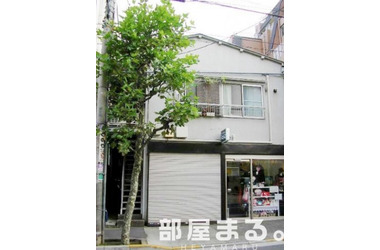 浅間荘2階1R 賃貸アパート