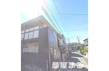 MYハイム 1階 1R 賃貸アパート
