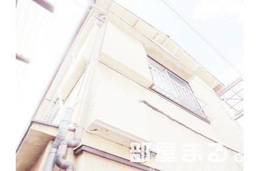 荻窪 徒歩21分1階1R 賃貸アパート