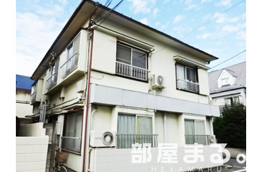 ハイツ石川1階1R 賃貸アパート