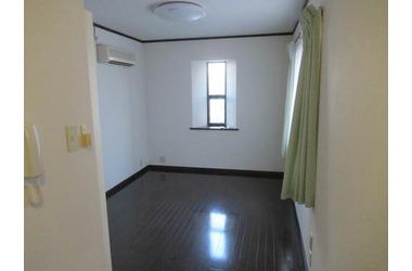 ペルル1階1R 賃貸アパート